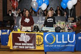 PIAA To Stop Operations After National Letter of Intent Day   Honolulu  Hawaii news  sports  amp  weather   KITV Channel   Resume Daily