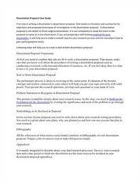 Master Resume Example   Resume Format Download Pdf
