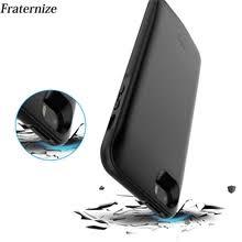battery <b>charger power</b> bank for iphone 5 с бесплатной доставкой ...