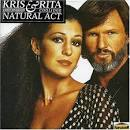 Back in My Baby's Arms Again by Kris Kristofferson