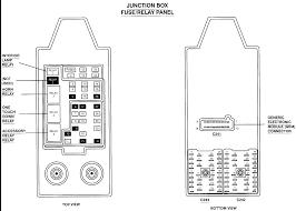 f250 fuse diagram 2000 1999 ford f250 fuse box diagram wiring 2000 F350 7 3 Fuse Box Diagram 2000 f250 fuse diagram inside the truck 2000 ford f350 diesel fuse f250 fuse diagram 2000 2000 ford f350 7.3 fuse box diagram