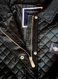 Архив: Женская <b>куртка U.S. Polo Assn</b> (М): 1 500 грн. - Женская ...