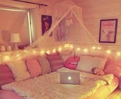 bed room teenage girl room ideas 20 pics pinteriocom i cant get over bedroom girls bedroom room