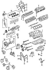 toyota tarago engine diagram toyota wiring diagrams
