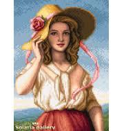 <b>Набор для вышивки Solaria</b> gallery - купить по цене от 329 руб. в ...