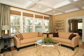 classy deluxe living room furniture for small spaces sharp best cheap classy living room designs cheap furniture for small spaces