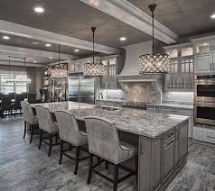 Soffitto In Legno Grigio : Kitchen future home legno grigio stufa e soffitti