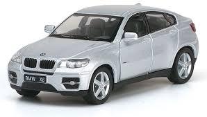 <b>BMW</b>