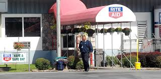 rite aid workers rome businesses ponder future after layoff rite aid workers rome businesses ponder future after layoff announcement news utica ny