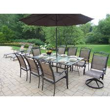 patio slab sets: patio furniture dining sets with umbrella design inspiration  patio