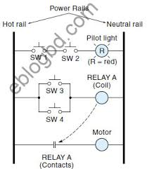 square d control transformer wiring diagram images wiring transformer wiring diagram schematic