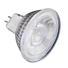 Zorbes <b>MR16 5W LED Gulass</b> Cup AC 220v: Amazon.in: Home ...