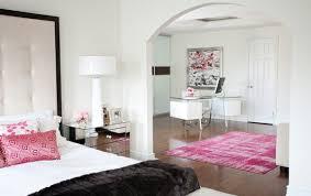 bedroom furniture and bedside cabinets mirror antique design pink colors bedroom furniture bedside cabinets mirror antique