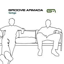 Music - Review of Groove Armada - Vertigo - BBC