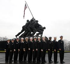 file us navy n p commander navy recruiting command file us navy 061213 n 9769p 001 commander navy recruiting command