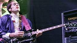 Sigur Rós' Jónsi Enlists <b>Cocteau Twins</b>' Liz Fraser for New Song ...