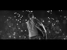 <b>Passenger</b> | <b>All The</b> Little Lights (Official Tour Video) - YouTube