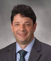 corporate tax attorney keith m goldstein joins mc e lochner corporate tax attorney keith m goldstein joins mc e lochner titus williams