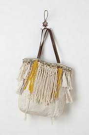Tassels Are Trending Hard This Summer: 25 Ways to Get Involved (с ...