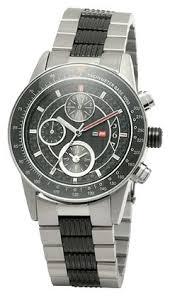 Купить <b>Наручные часы D</b>.Factory DFW010SBB по выгодной цене ...