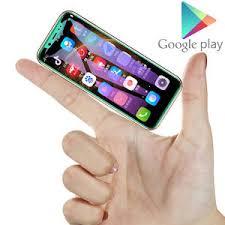 Купите cell phone small онлайн в приложении AliExpress ...