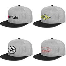 Girls Hats & Caps New <b>Creative</b> Skull Metal Cap Stylish <b>Sunshade</b> ...