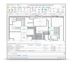 klietsch gmbh   schematics   d diagrams of piping and cable systems    process of interpreting d schematic diagrams  but it also virtually eliminates errors by ensuring adherence to the logic defined in the schematics
