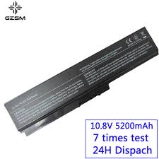 HSW <b>7800mAH Battery For Asus</b> Eee PC EPC 1215 PC 1215B ...