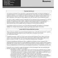 cover letter template for  customer service resume skills    search resumes