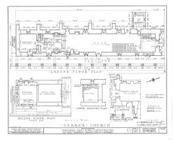 architectural drawings architecture drawing floor plans