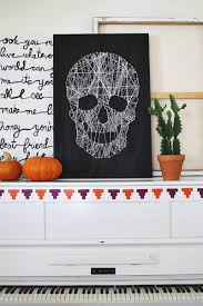 Skull Bathroom Decor Design400245 Skull Bathroom Decor Skull Bathroom Accessories