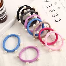 Aikelina <b>5PCS</b>/<b>LOT</b> Girls <b>Hair</b> Accessories Headband TWO Layer ...
