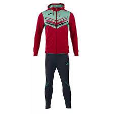 Одежда для тенниса Joma | JOMA-STORE | Россия