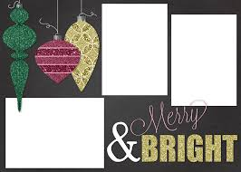 customizable christmas card template a houseful of handmade click here to your customizable christmas card template front