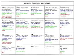 ap agenda cloverdale science picture