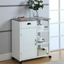 kitchen cabinet drawers woodworking plan