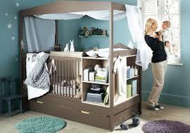 nursery ideas the best adorable nursery furniture