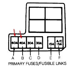 geo metro fuse box geo metro fuse box diagram image details geo metro fuse box diagram