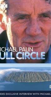 Full <b>Circle</b> with Michael Palin (TV <b>Mini</b>-Series 1997– ) - Plot ...