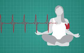 the evolution of alternative medicine the atlantic lauren giordano the atlantic