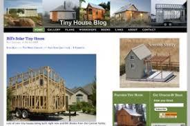 Small House SocietySmall House Plans Small House Society Small House Blog