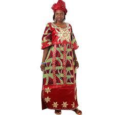 <b>MD dashiki african dresses</b> for women bazin riche skirt short rapper ...