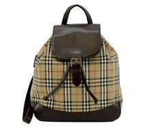 <b>Women's Nylon Backpack</b> Style <b>Handbags</b> for sale | eBay
