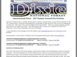 forest service dixie usfsdnf twitter 0 replies 1 retweet 0 likes
