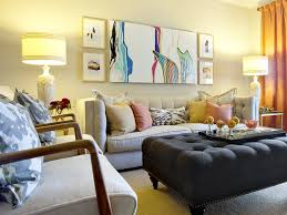 eclectic living room ideas hd images admirable eclectic living room ideas izof17 charming eclectic living room ideas