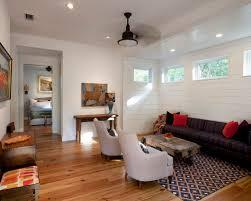 fashioned living room foto saveemail rauser design  reviews farmhouse living room