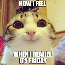 Smiling Cat Latest Memes - Imgflip via Relatably.com