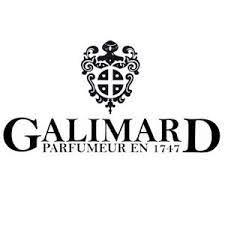 <b>Galimard</b> (Галимар) - купить духи Галимард со скидкой 20 ...