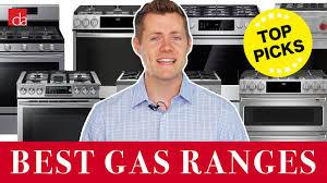 <b>Gas Stove</b> - Top 8 Best Range Models - YouTube