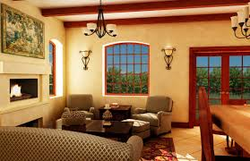 Tuscan Dining Room Tuscan Dining Rooms Beautiful Pictures Photos Of Remodeling